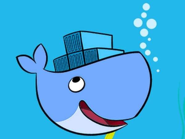 曾经价值超过10亿美元的Docker,如今资金紧张