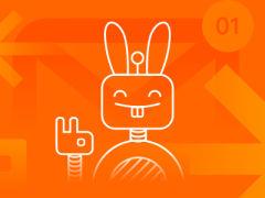 【每日3分钟技术干货 | 面试题+答案 | RabbitMQ篇(一)】